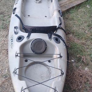 Fishing Kayak for Sale in Humble, TX