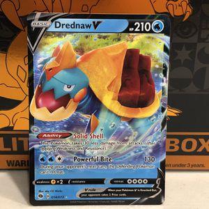 Pokemon Champion's Path V Cards for Sale in West Covina, CA