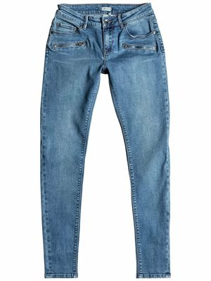Roxy Jeans for Sale in Oceanside, CA