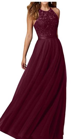 Beautiful Prom / Quinceanera / Wedding Dress for Sale in Henderson, NV