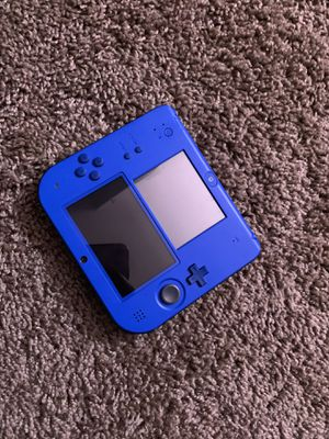 Nintendo 2DS for Sale in York, PA