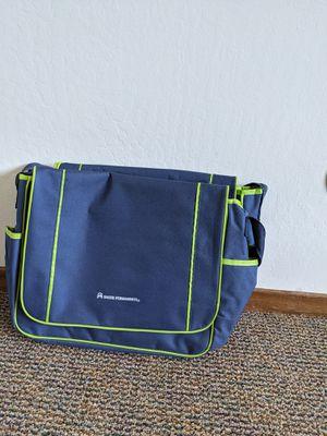 Kaiser Permanente baby bags for Sale in Berkeley, CA