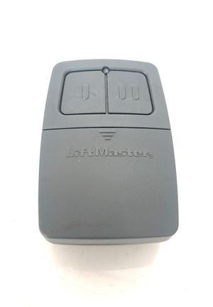 Clicker LiftMaster Universal Garage Door Remote/ Gate Opener for Sale in Las Vegas, NV