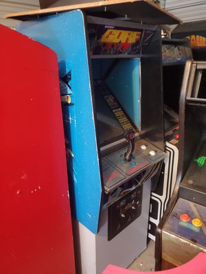 Gorf arcade game for Sale in Portland, OR