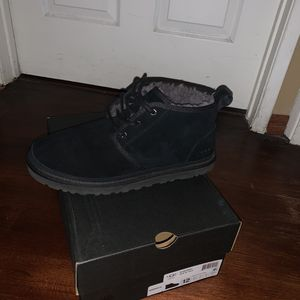 Ugg boots for men for Sale in Pasadena, CA