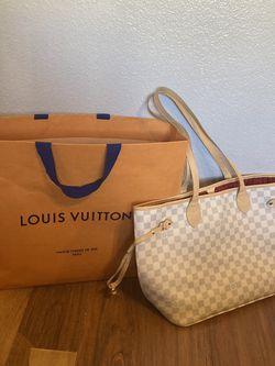 101 Champs Elysees Paris Louis Vuitton Bag for Sale in North Las Vegas,  NV