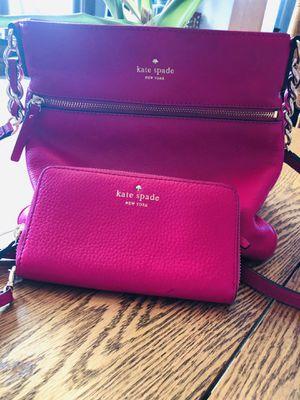 Kate spade handbag for Sale in Wauwatosa, WI