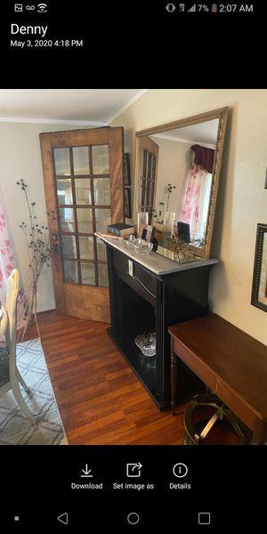 Antique Door for Sale in RAISINVL Township, MI