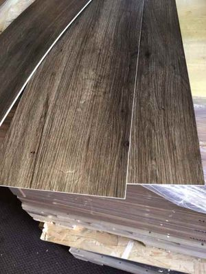 Luxury vinyl flooring!!! Only .65 cents a sq ft!! Liquidation close out! PBN for Sale in Anaheim, CA