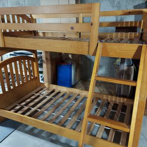 Bunkbed for Sale in Oswego, IL