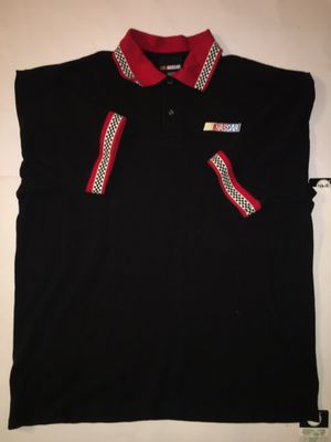 NASCAR polo for Sale in Mesa, AZ