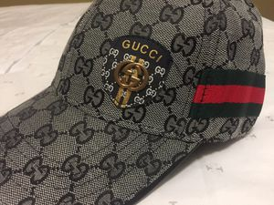 Brand new hat for Sale in Chantilly, VA