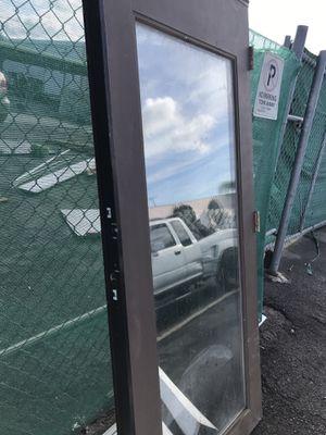 Doors MDF molding for Sale in Huntington Beach, CA
