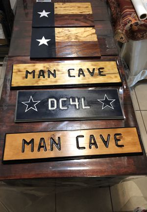 Man cave for Sale in Laredo, TX