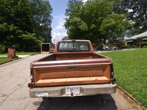 1981 Ford F150 for Sale in Decatur, GA