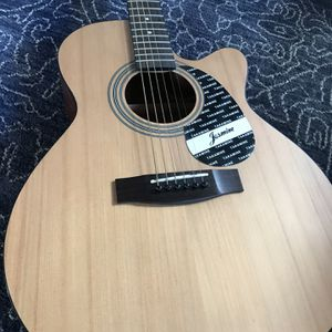 Jasmine By Takamine Cutaway Acoustic Guitar for Sale in Fremont, CA