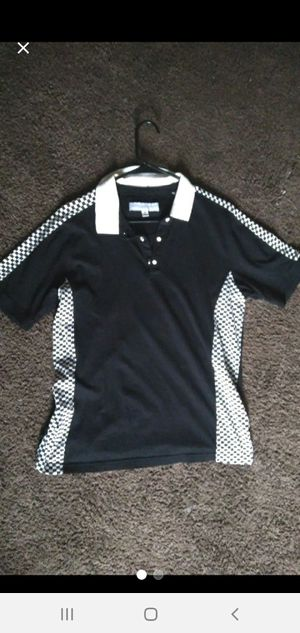 Truth Substance Polo M for Sale in Medora, KS