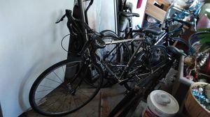Jamis quest road bike for Sale in Denver, CO