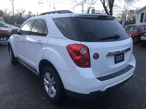 2011 Chevrolet Equinox LT for Sale in Monroe Township, NJ