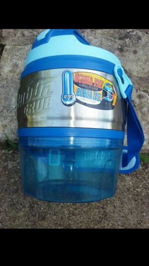 Beberage cooler for Sale in Dallas, TX