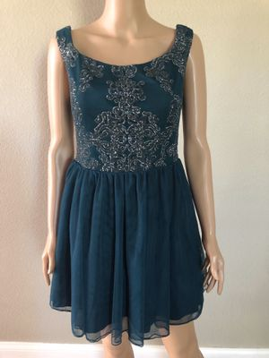 Formal / Prom dress for Sale in Winter Haven, FL
