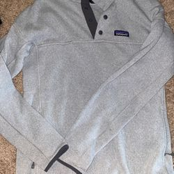 Women's Patagonia Better Sweater Pullover for Sale in Louisville,  KY