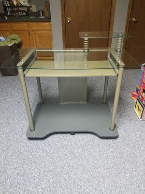 Computer Desk for Sale in McConnellsburg, PA