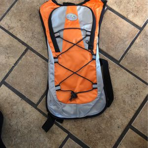 Hydration Backpack! Similar To Camelback for Sale in Surprise, AZ