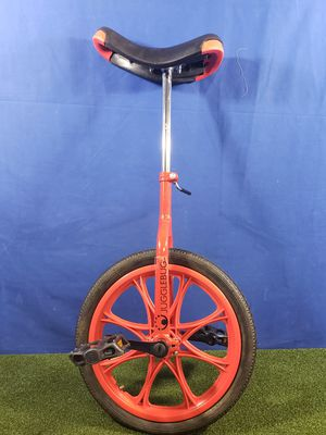 Jugglebug unicycle for Sale in Kent, WA