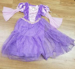 Rapunzel Costume for Sale in Everett, WA