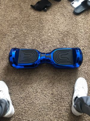 Hoverboard for Sale in Lithonia, GA
