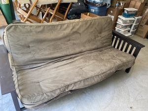 Futon for Sale in St. Peters, MO