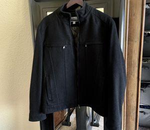Michael Kors jacket M for Sale in Denver, CO