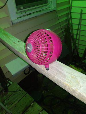 Fan for Sale in North Chesterfield, VA