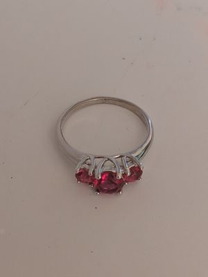 Cheap ring for Sale in Indianapolis, IN