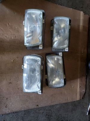 Headlights for Sale in Fort Washington, MD