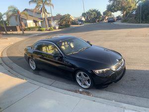 2008 BMW 328i for Sale in Oceanside, CA