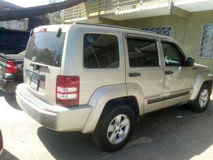 Jeep Liberty for Sale in Chula Vista, CA