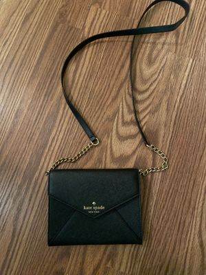 Kate spade cross body bag for Sale in Washington, DC