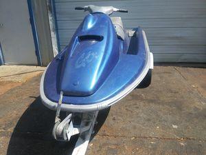 96 Seadoo GTX for Sale in Norcross, GA