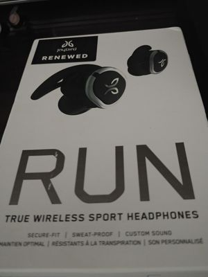 Jaybird true wireless earbuds for Sale in Philadelphia, PA