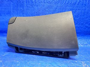 Hyundai Veloster Glove Box And Other Parts for Sale in Opa-locka, FL