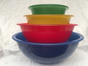 Pyrex for Sale in Campbell, CA