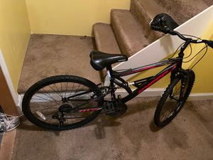 "Hyper mountain bike 20"" for Sale in Baltimore, MD"