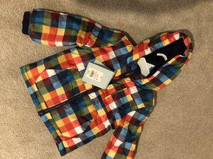 Kids 4T new coat for Sale in Minneapolis, MN