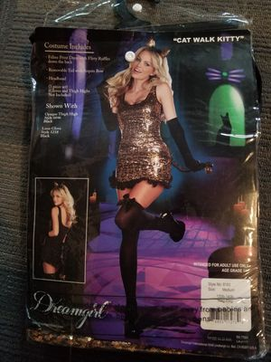 Adult Costumes for Sale in Round Rock, TX