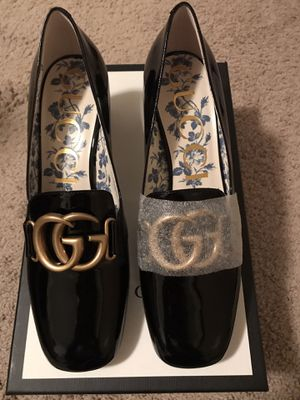 Gucci for Sale in Anaheim, CA
