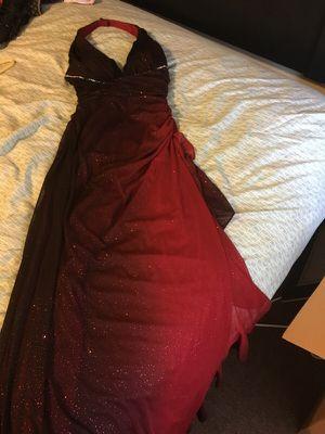 Dress formal for Sale in Washington, DC