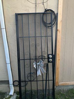 """Door 30"""" door for Sale in Newark, CA"""