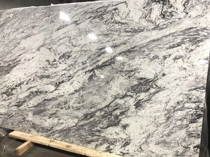 Granite & quartz 2 cm 3cm STARTING to $29.99 square feet fabrication and installation includes for Sale in Houston, TX